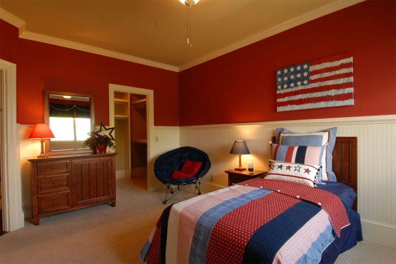 Boy 39 S Room